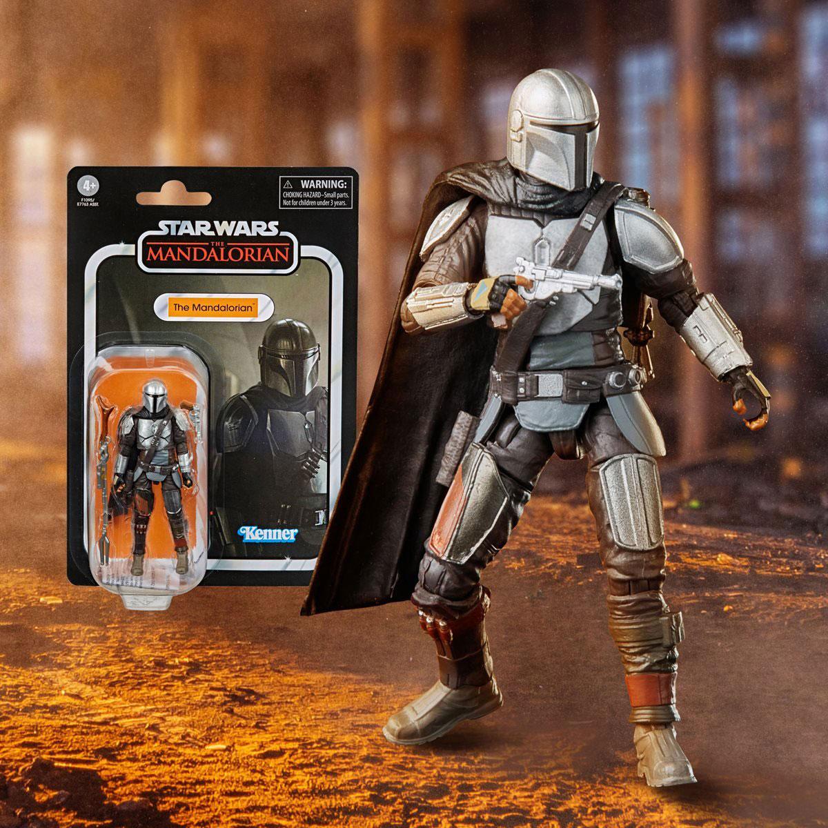 star-wars-vintage-collection-mandalorian-in-beskar-armor-action-figure-1