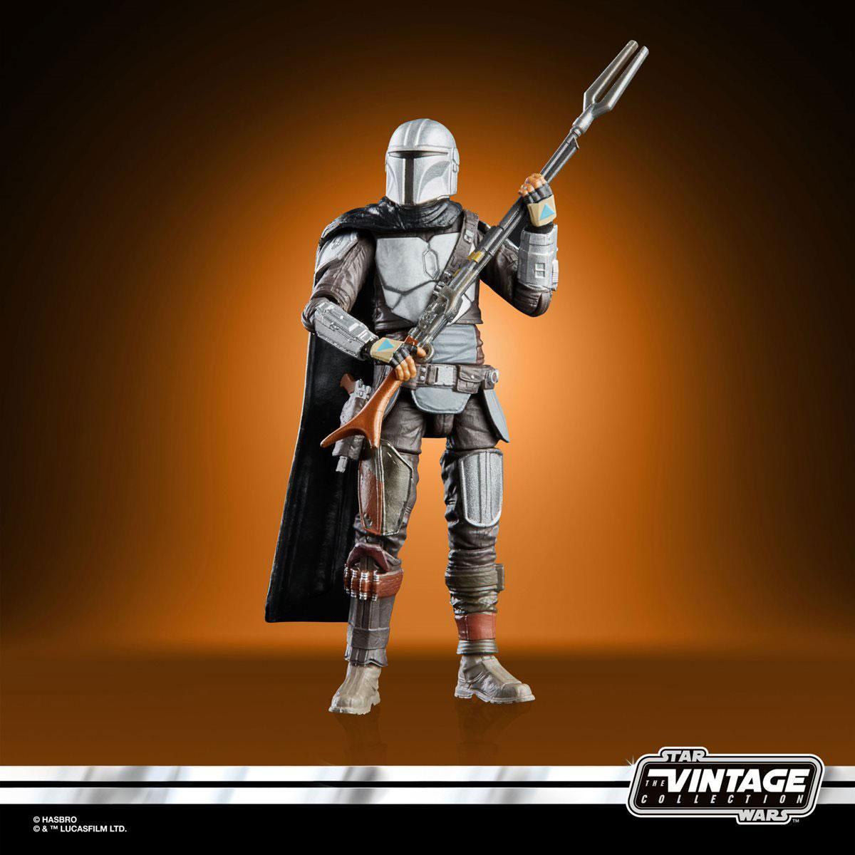 star-wars-vintage-collection-mandalorian-in-beskar-armor-action-figure-2