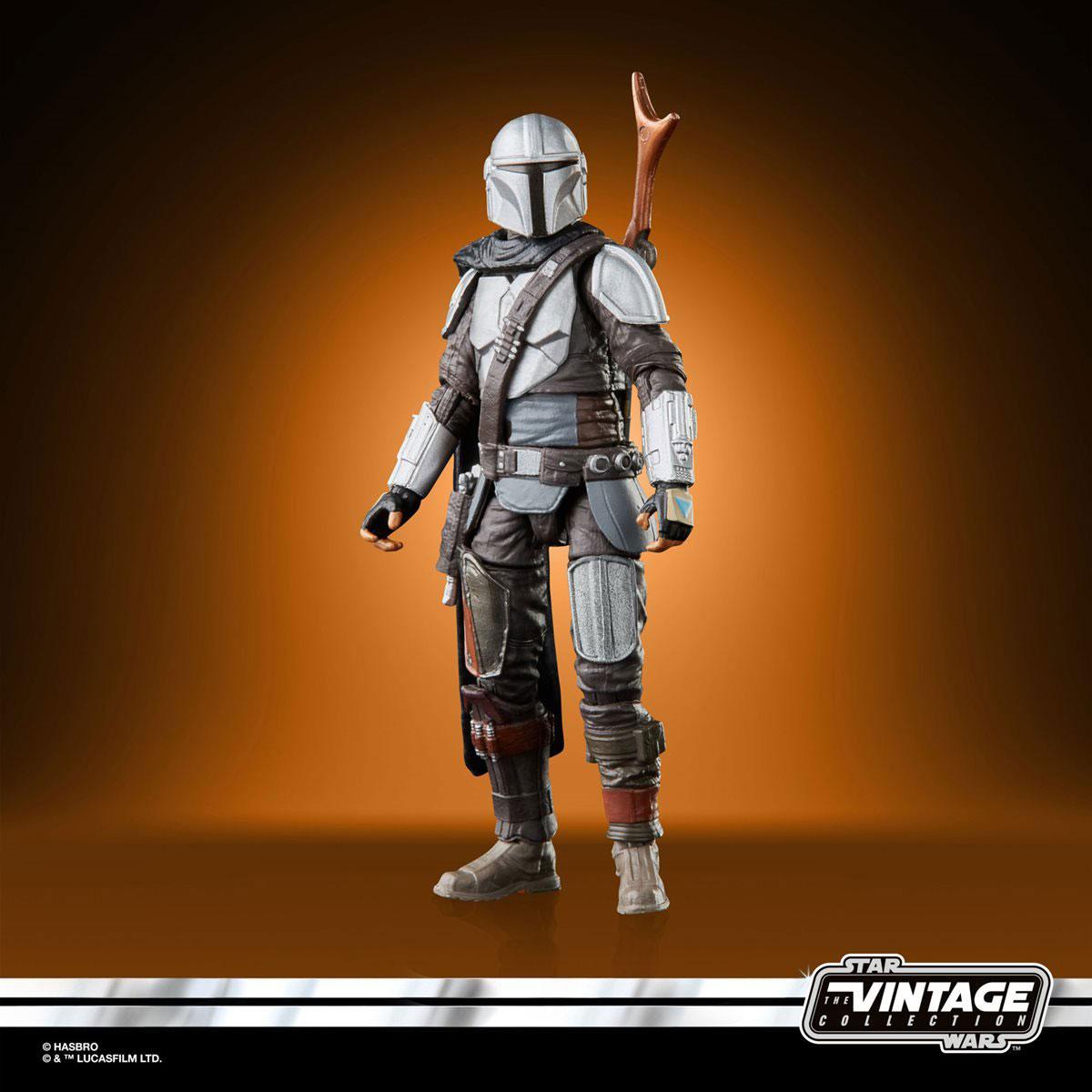 star-wars-vintage-collection-mandalorian-in-beskar-armor-action-figure-4