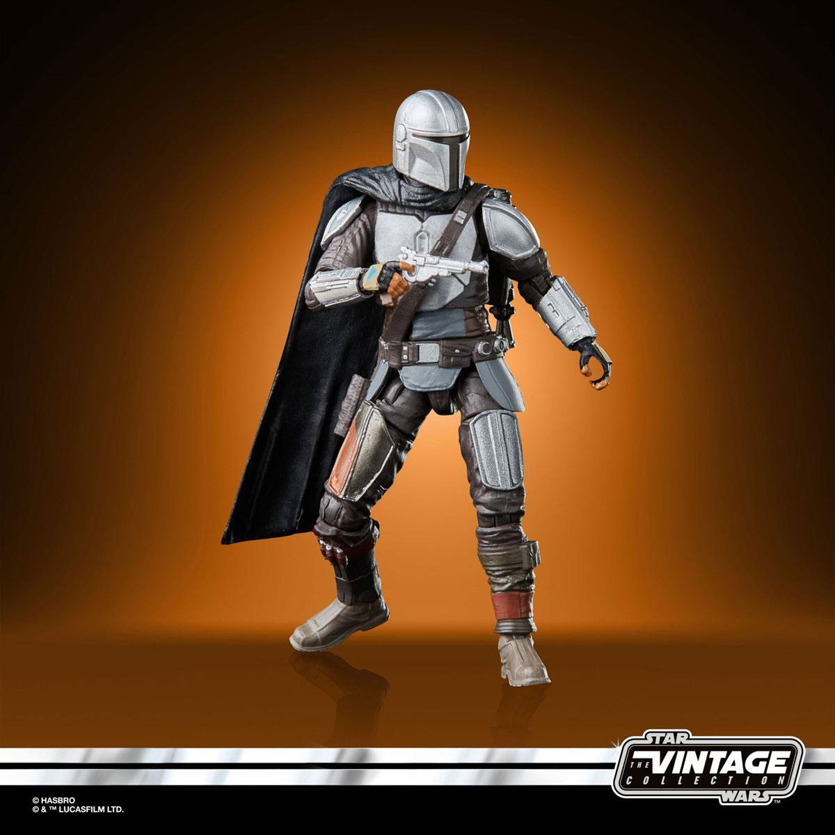 star-wars-vintage-collection-mandalorian-in-beskar-armor-action-figure-5