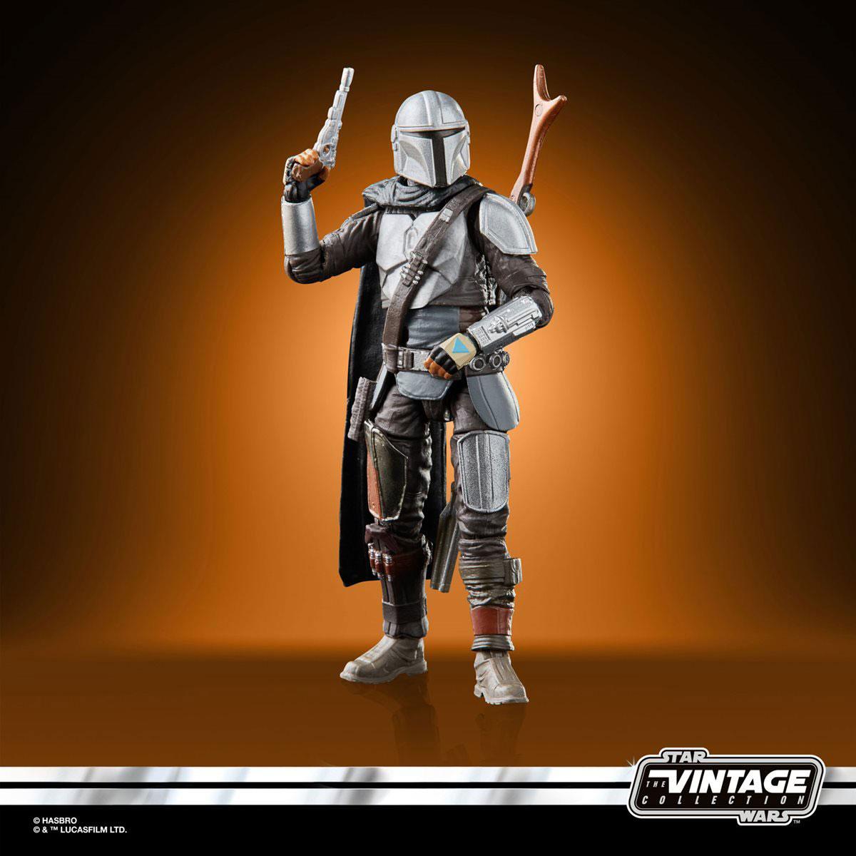 star-wars-vintage-collection-mandalorian-in-beskar-armor-action-figure-6
