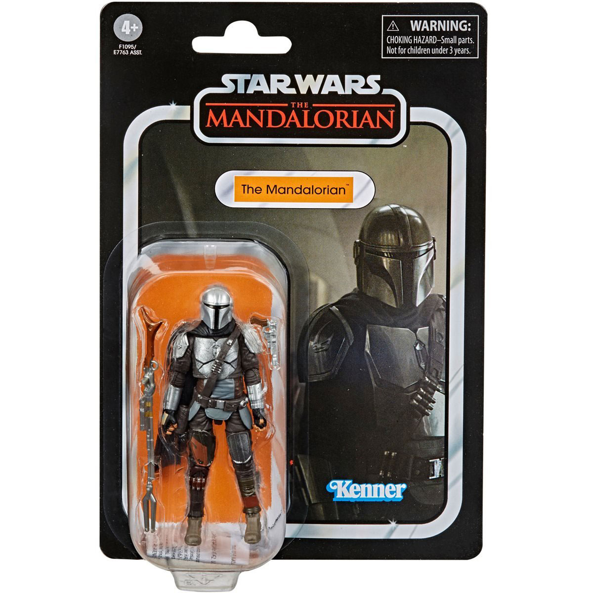 star-wars-vintage-collection-mandalorian-in-beskar-armor-action-figure-in-package