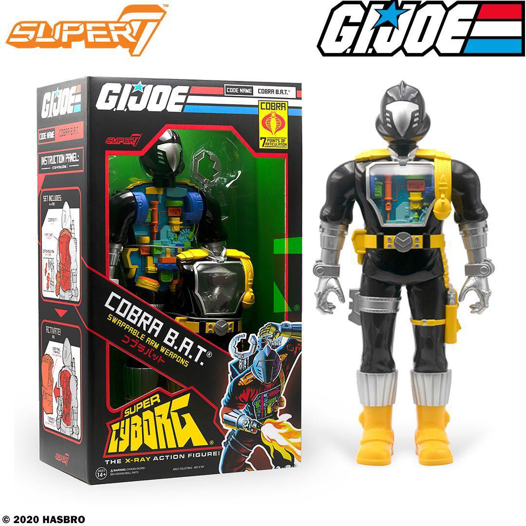 super7-gi-joe-super-cyborg-bat-action-figure