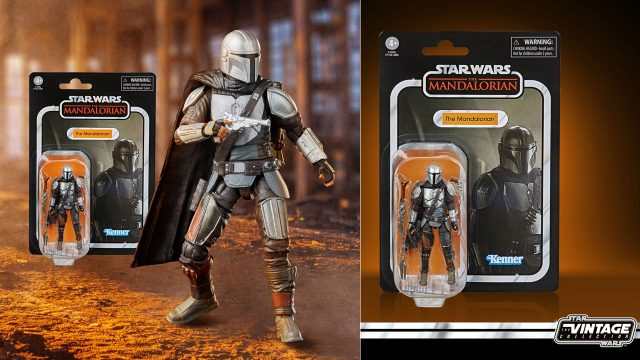 the-mandalorian-star-wars-vintage-collection-beskar-armor-figure-preorder