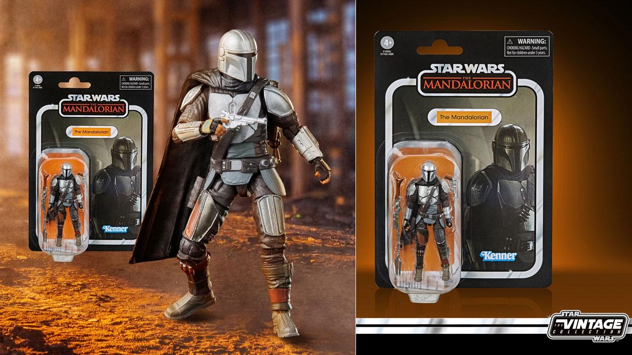 the-mandalorian-star-wars-vintage-collection-beskar-armor-figure-preorder