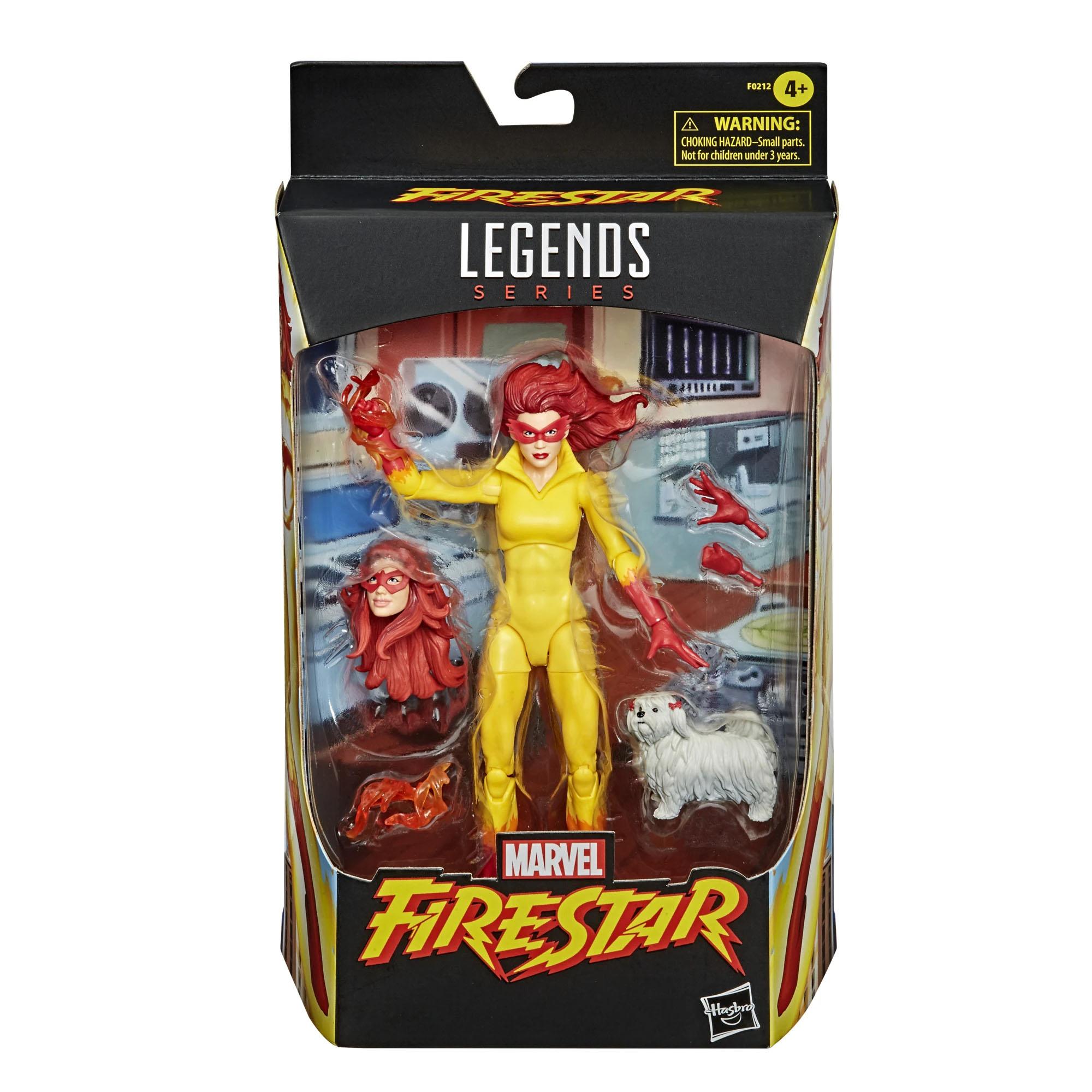 Marvel-Legends-Firestar-001