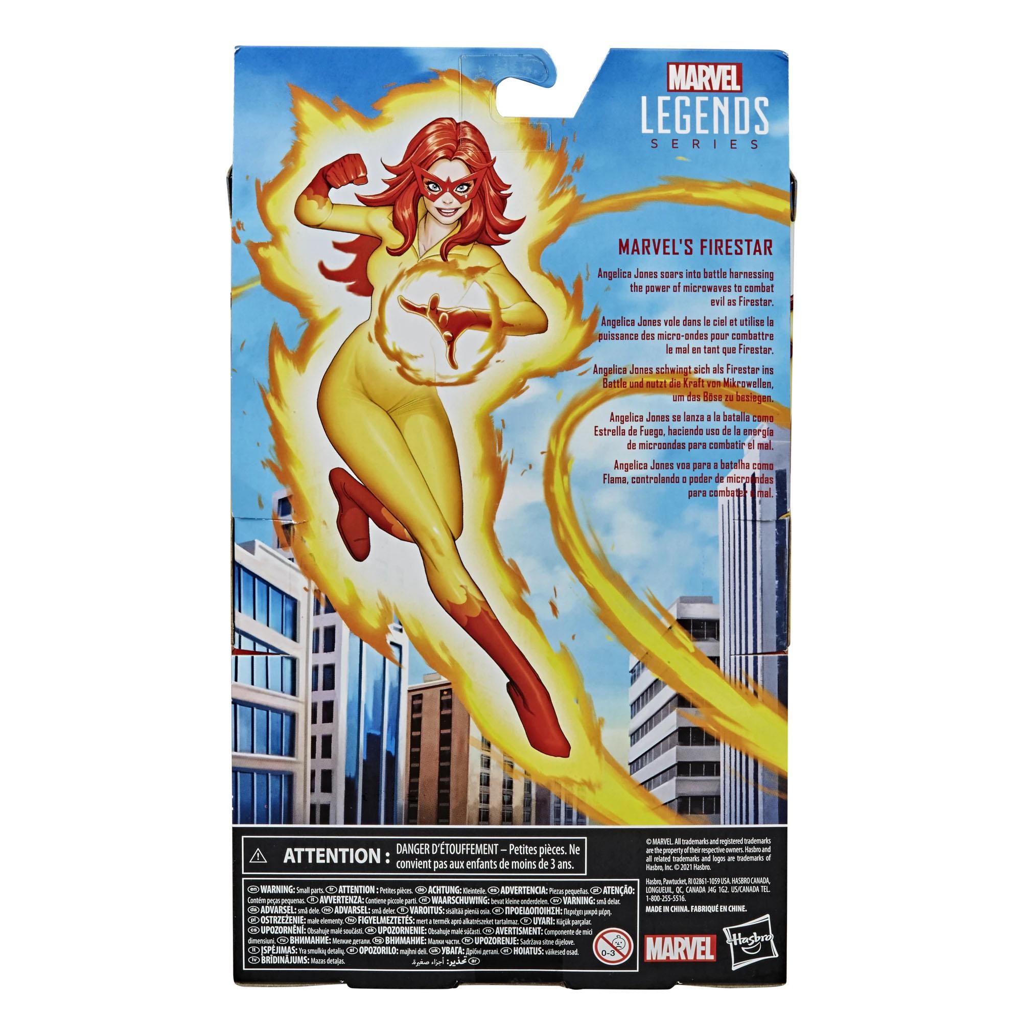 Marvel-Legends-Firestar-002