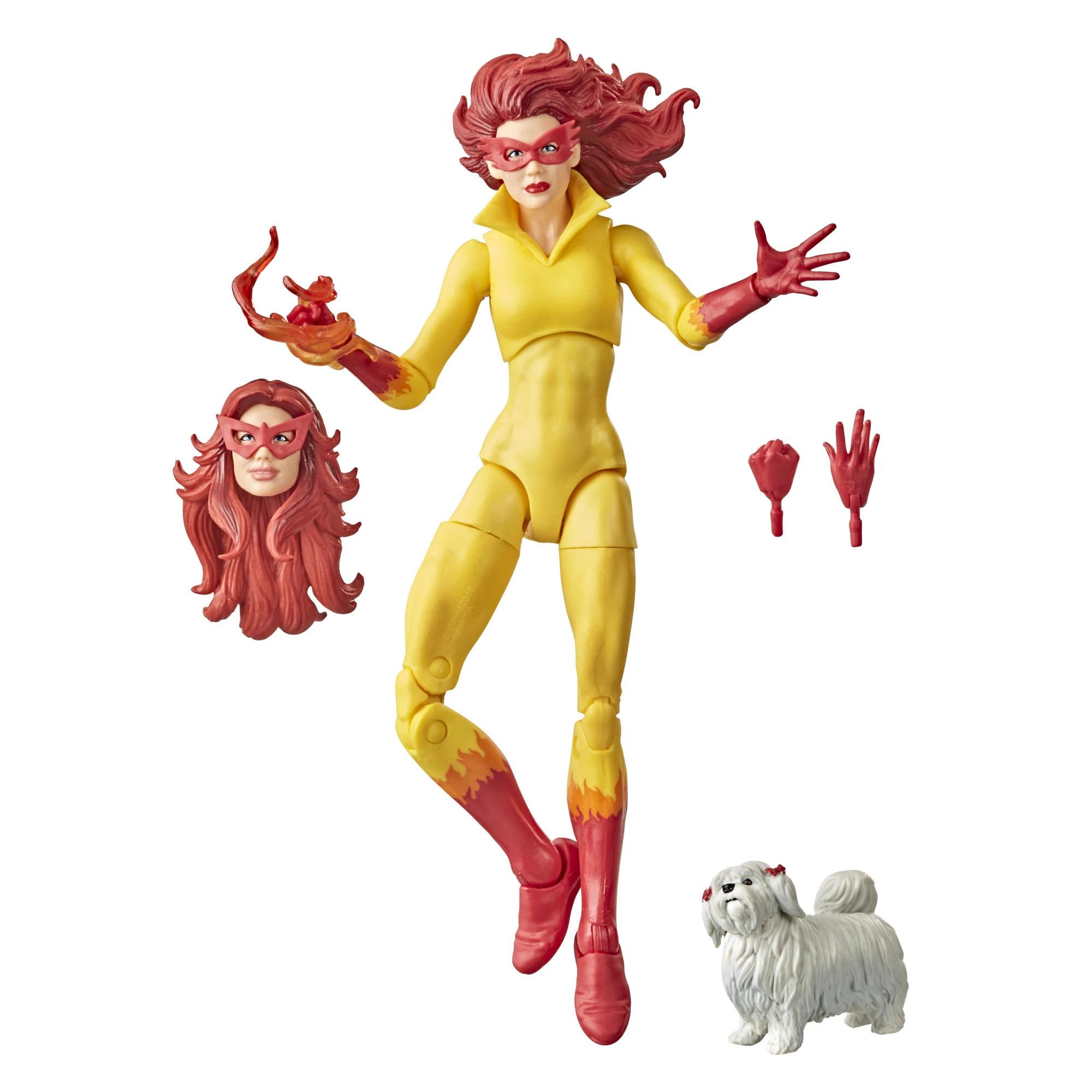 Marvel-Legends-Firestar-003