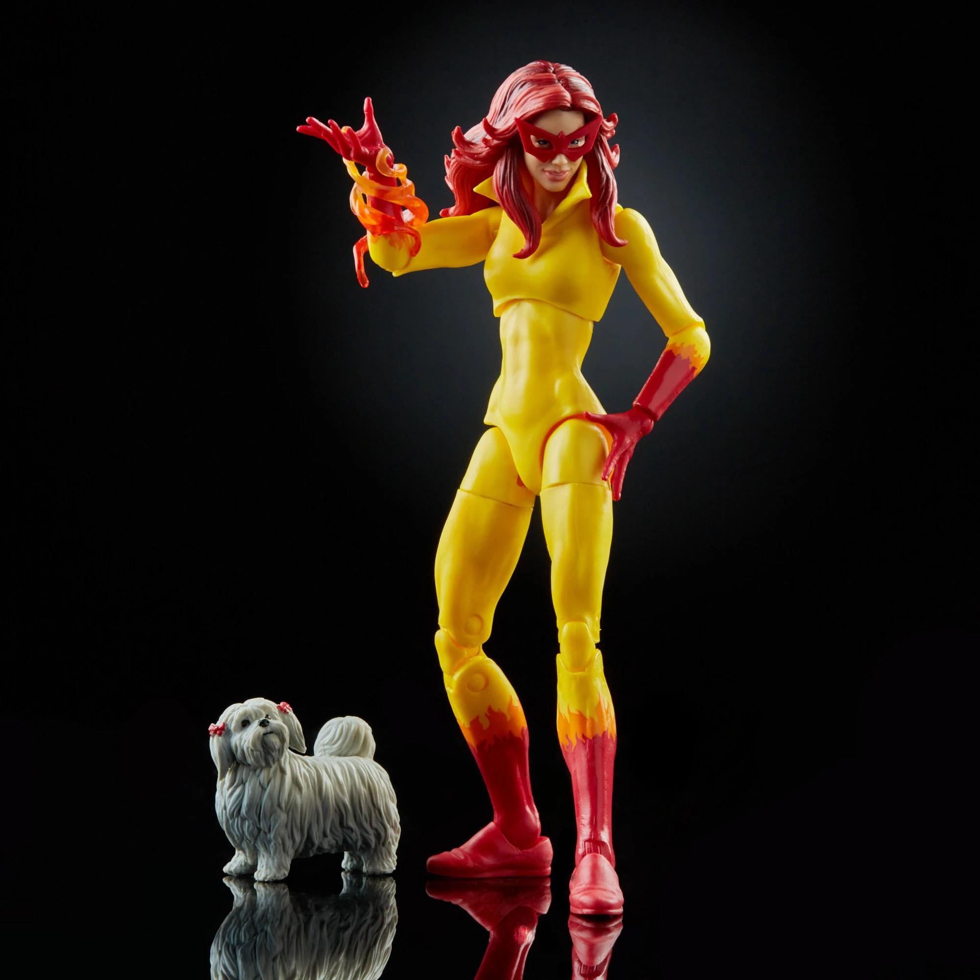 Marvel-Legends-Firestar-004