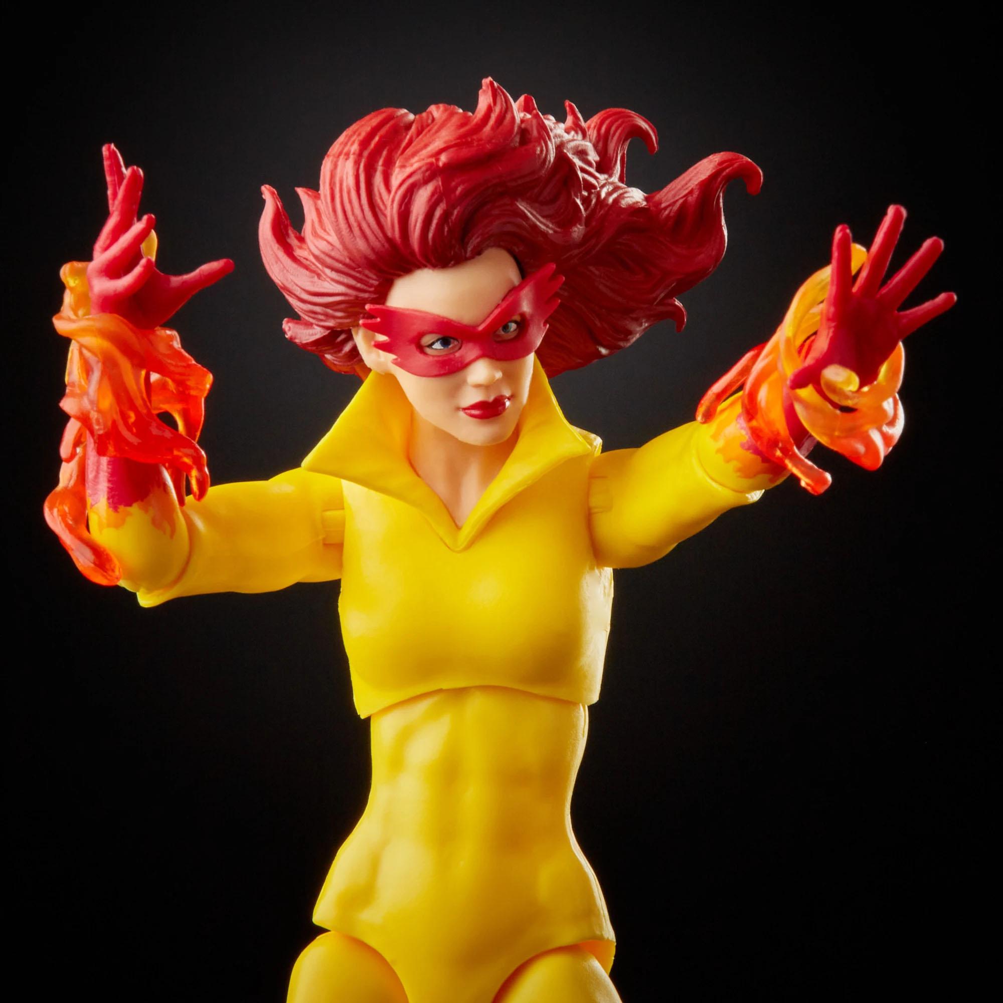 Marvel-Legends-Firestar-009