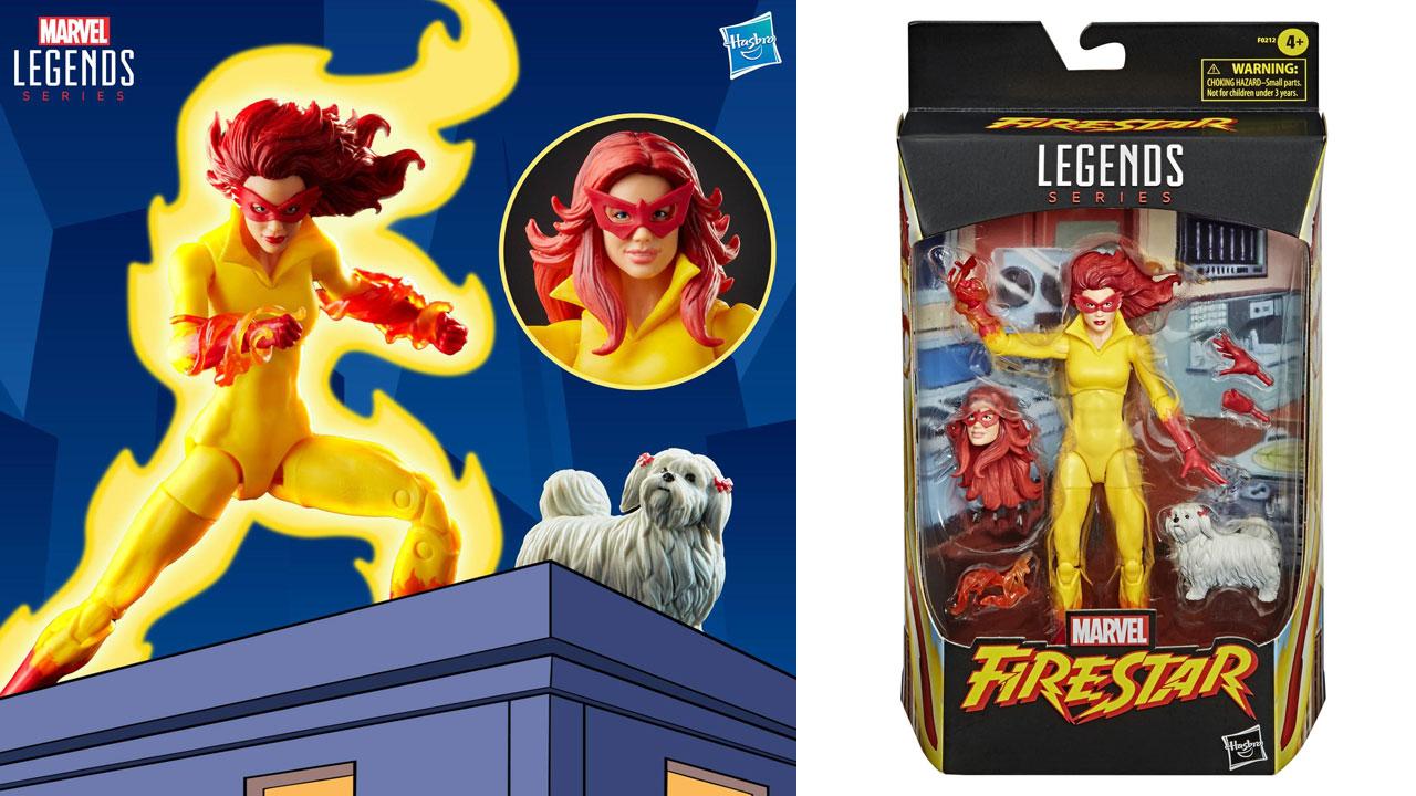 firestar-marvel-legends-action-figure