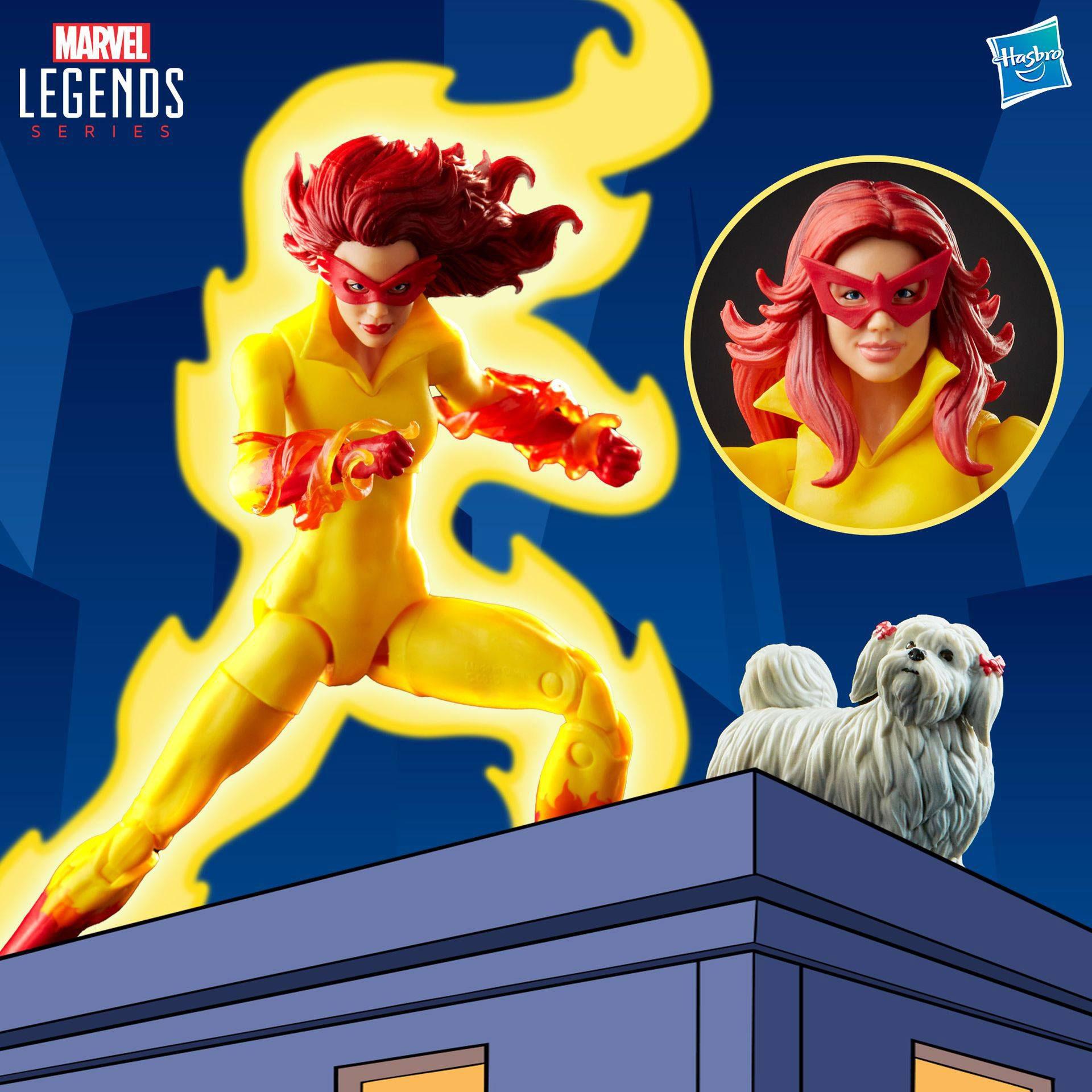 marvel-legends-firestar-action-figure-preorder