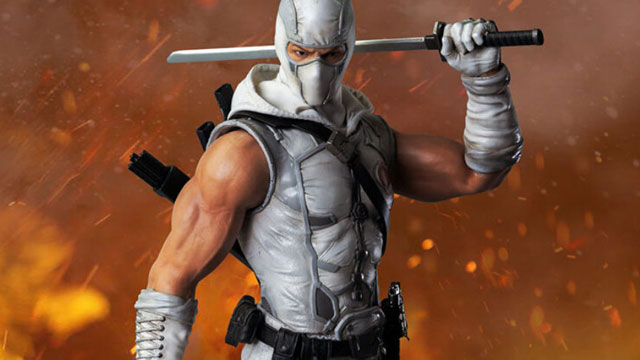 storm-shadow-threezero-figure-preview