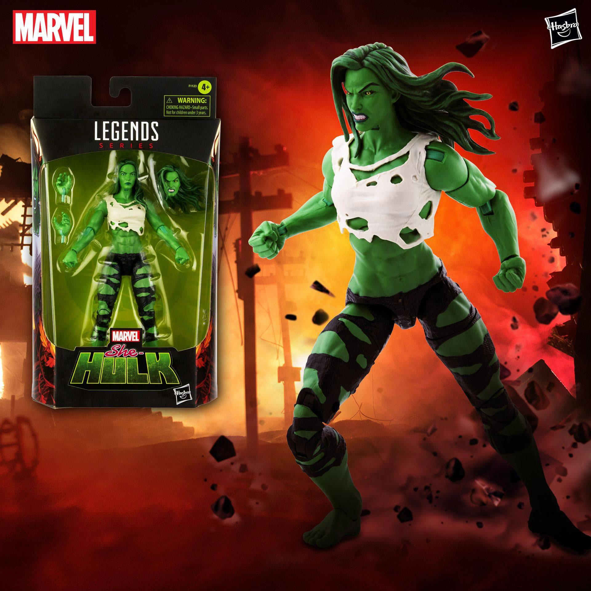 marvel-legends-she-hulk-action-figure-preorder
