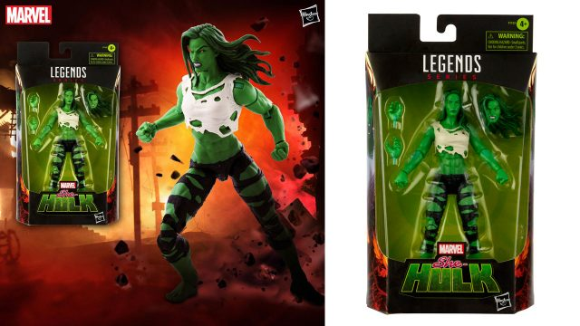 she-hulk-marvel-legends-action-figure