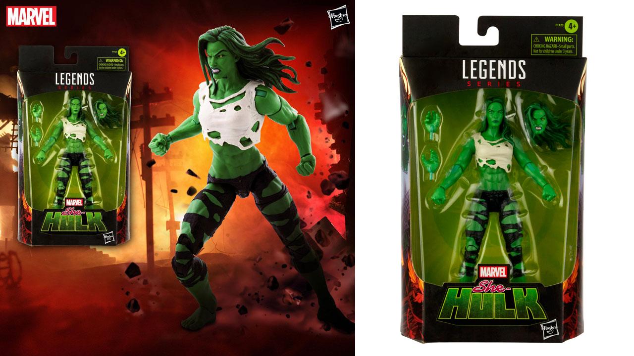 she-hulk-marvel-legends-action-figure