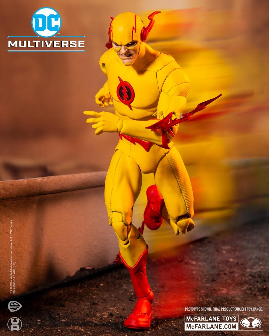 DC-multiverse-reverse-flash