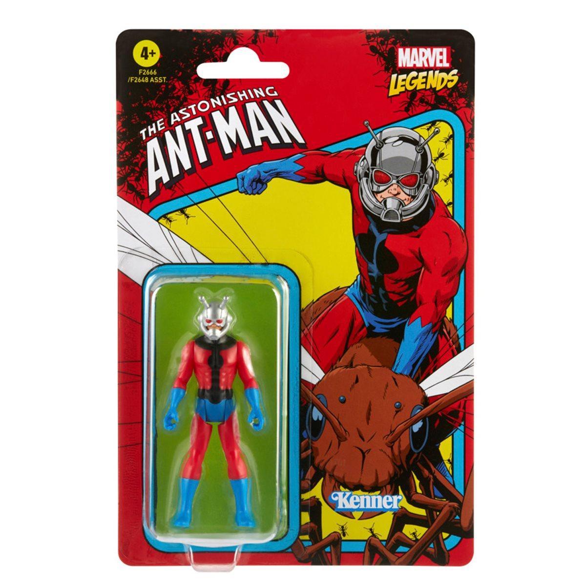 Hasbro-Marvel-Legends-Retro-Ant-Man-002