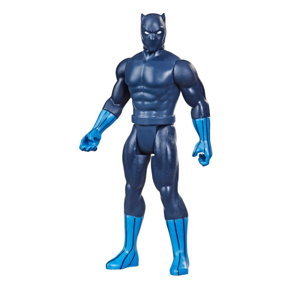 Hasbro-Marvel-Legends-Retro-Black-Panther-001