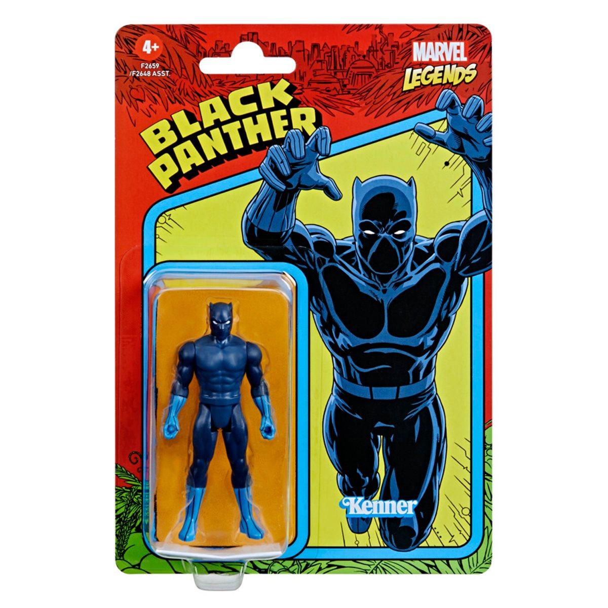 Hasbro-Marvel-Legends-Retro-Black-Panther-002