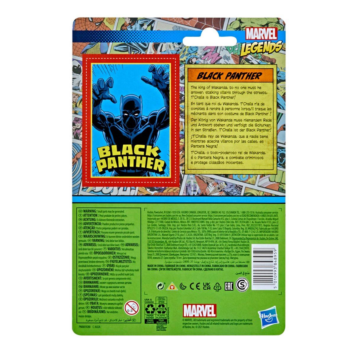 Hasbro-Marvel-Legends-Retro-Black-Panther-003