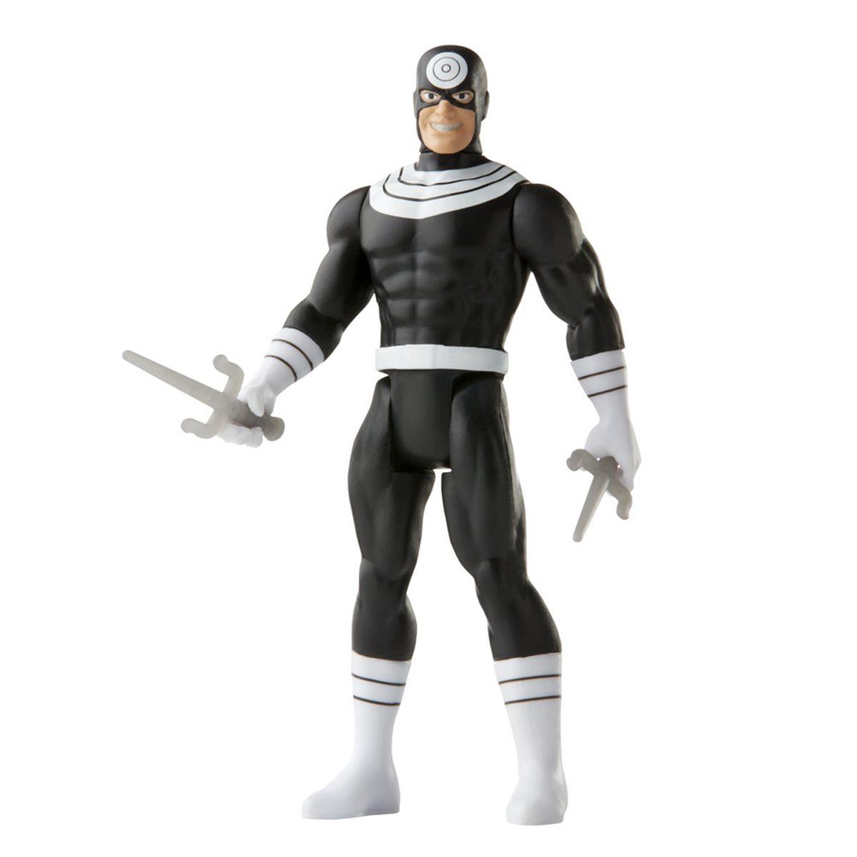 Hasbro-Marvel-Legends-Retro-Bullseye-001