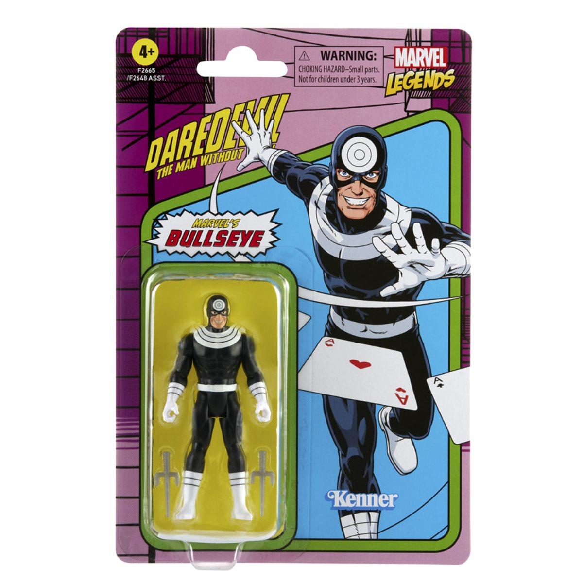 Hasbro-Marvel-Legends-Retro-Bullseye-002