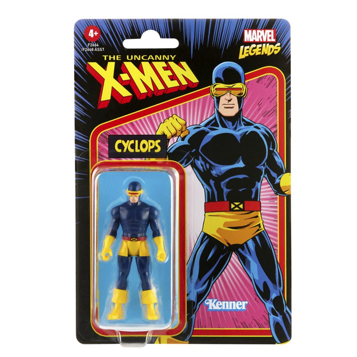 Hasbro-Marvel-Legends-Retro-Cyclops-002
