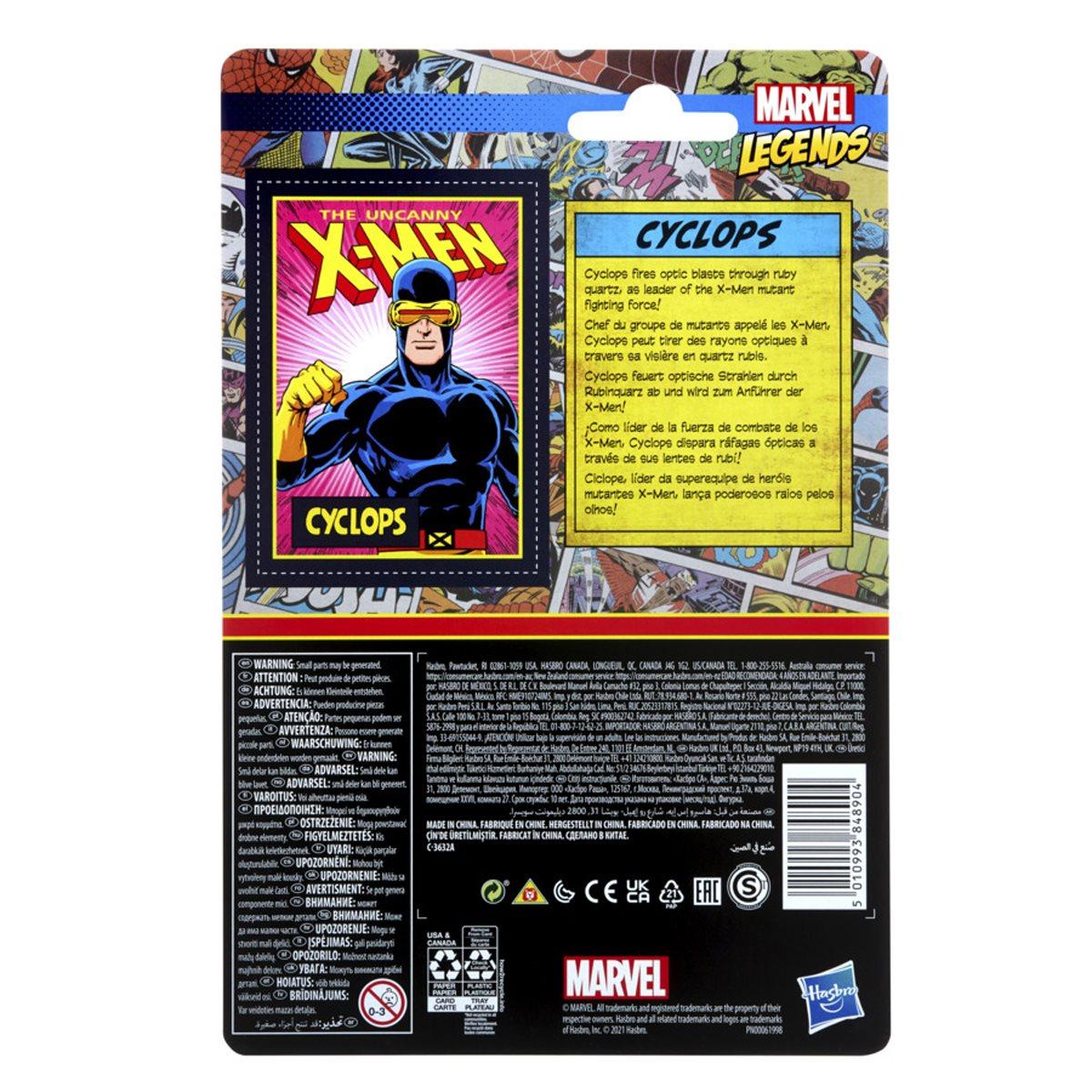 Hasbro-Marvel-Legends-Retro-Cyclops-003