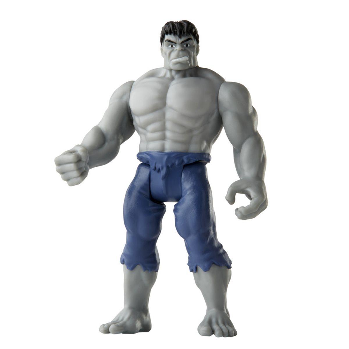 Hasbro-Marvel-Legends-Retro-Gray-Hulk-001