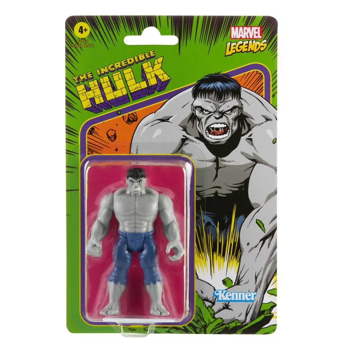 Hasbro-Marvel-Legends-Retro-Gray-Hulk-002