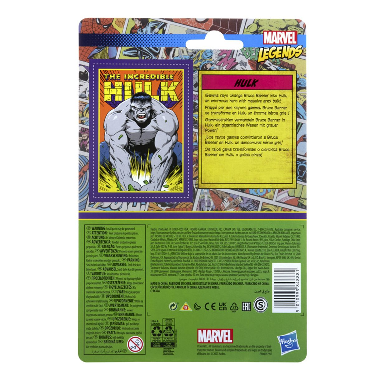 Hasbro-Marvel-Legends-Retro-Gray-Hulk-003