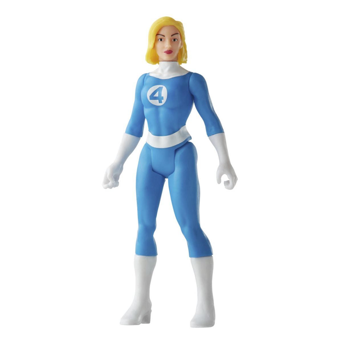 Hasbro-Marvel-Legends-Retro-Invisible-Woman-001