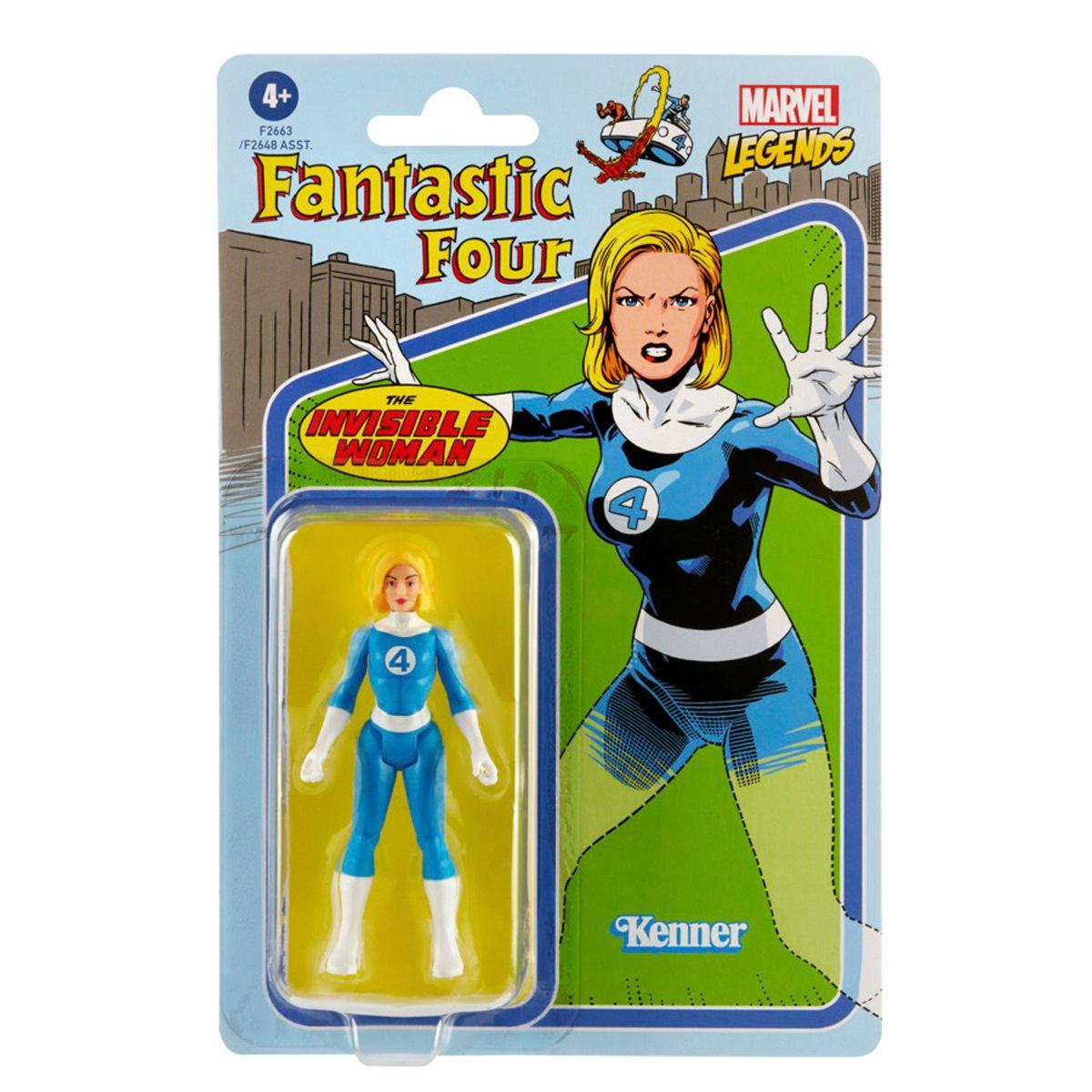 Hasbro-Marvel-Legends-Retro-Invisible-Woman-002