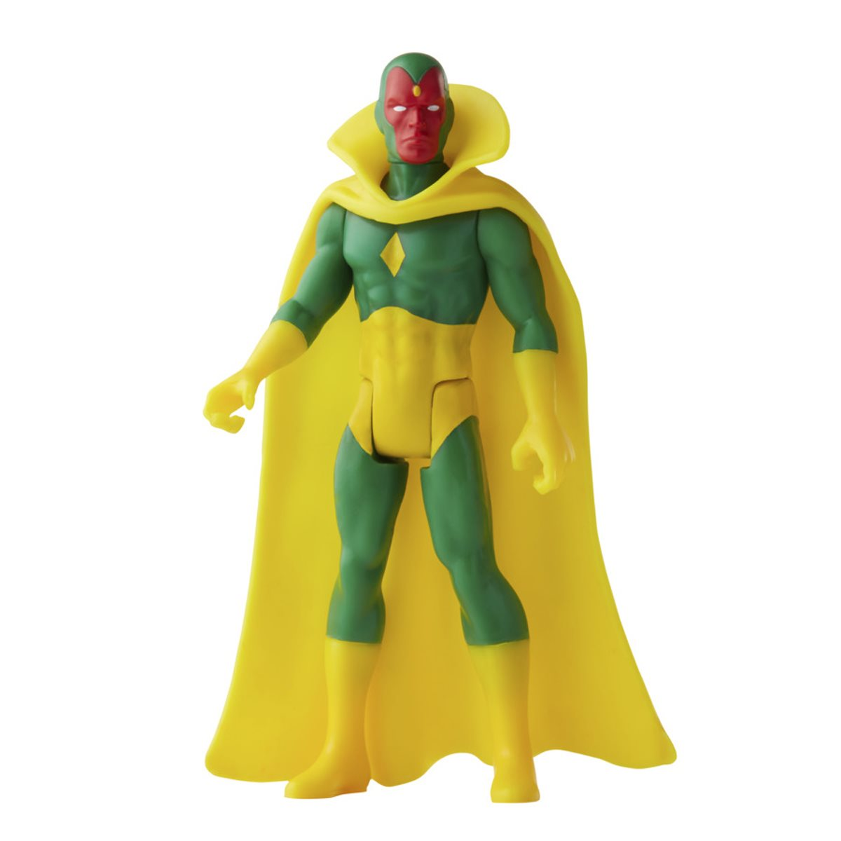 Hasbro-Marvel-Legends-Retro-Vision-001