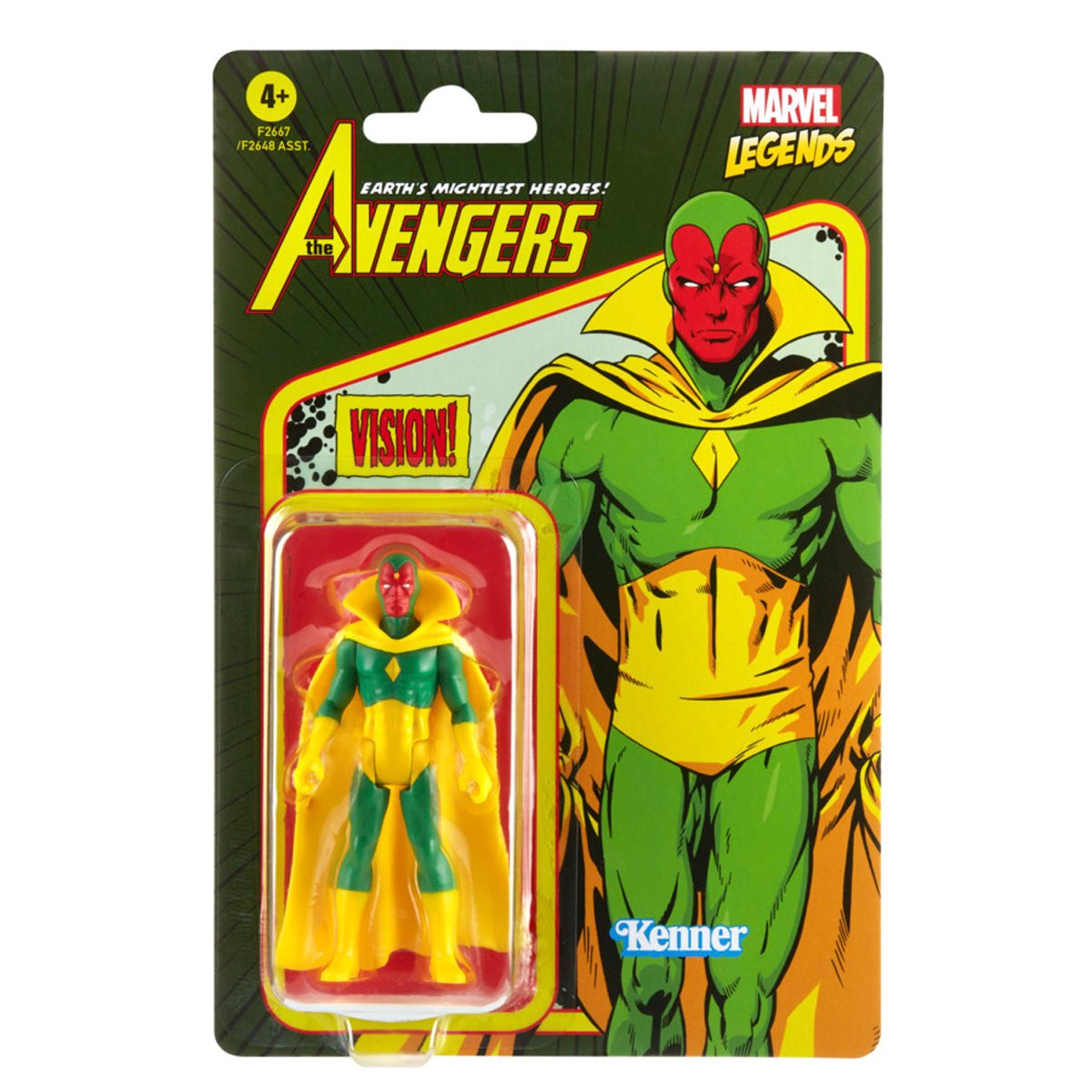 Hasbro-Marvel-Legends-Retro-Vision-002