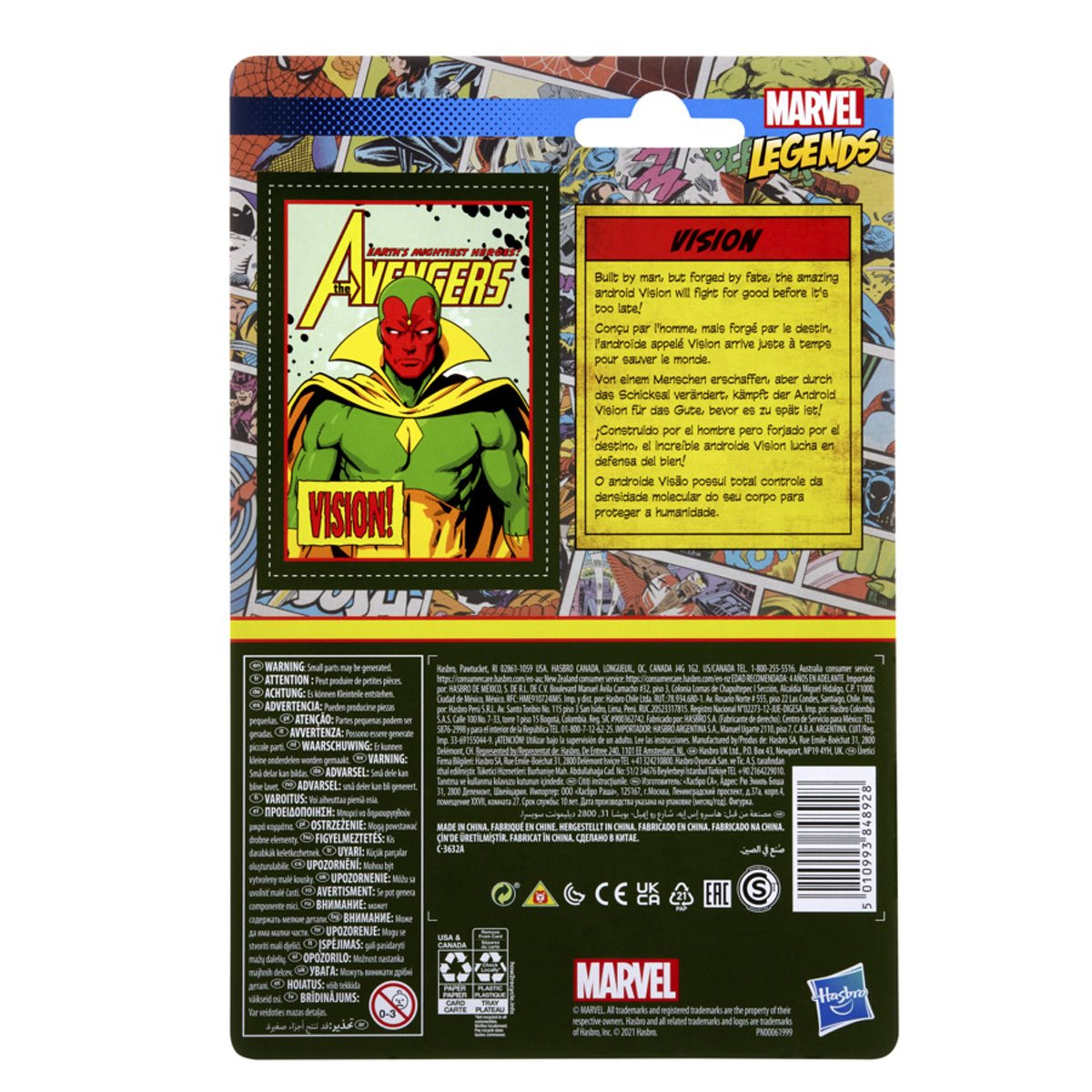 Hasbro-Marvel-Legends-Retro-Vision-003