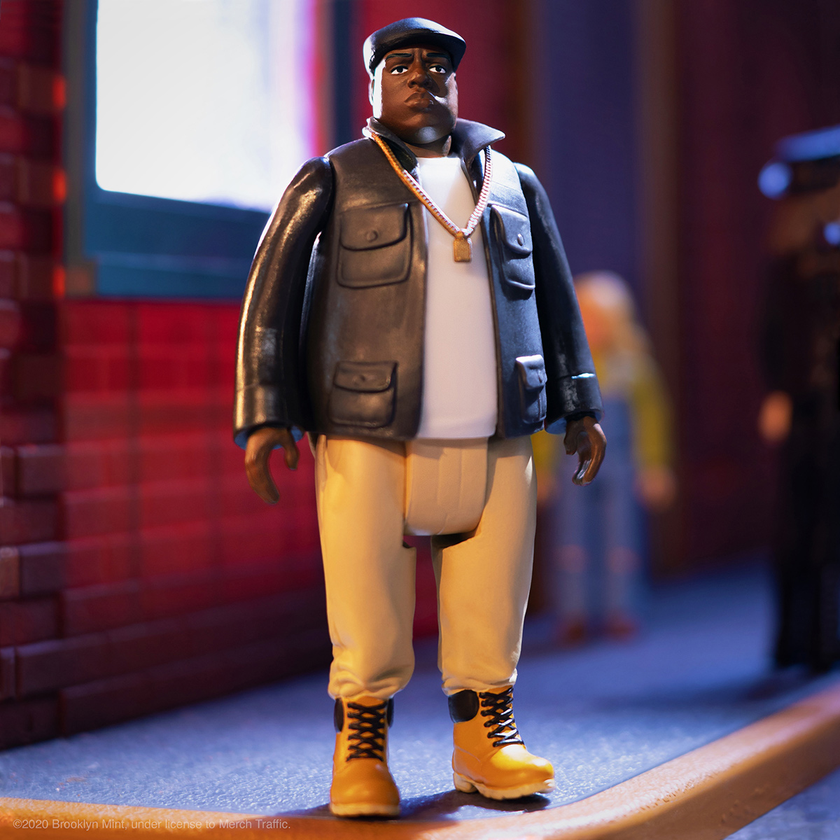 Notorious-BIG-ReAction-Figure