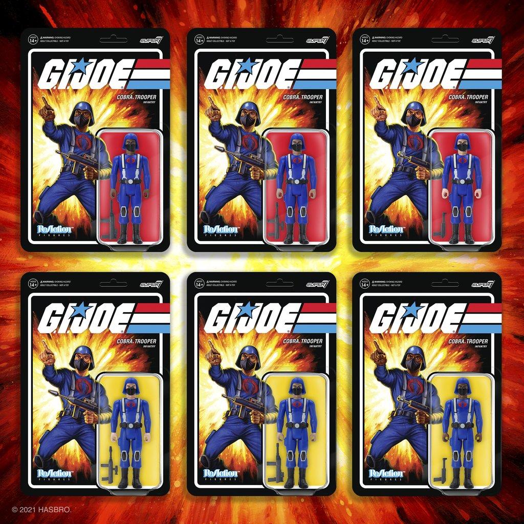 Reaction-GI_Joe-cobra-trooper