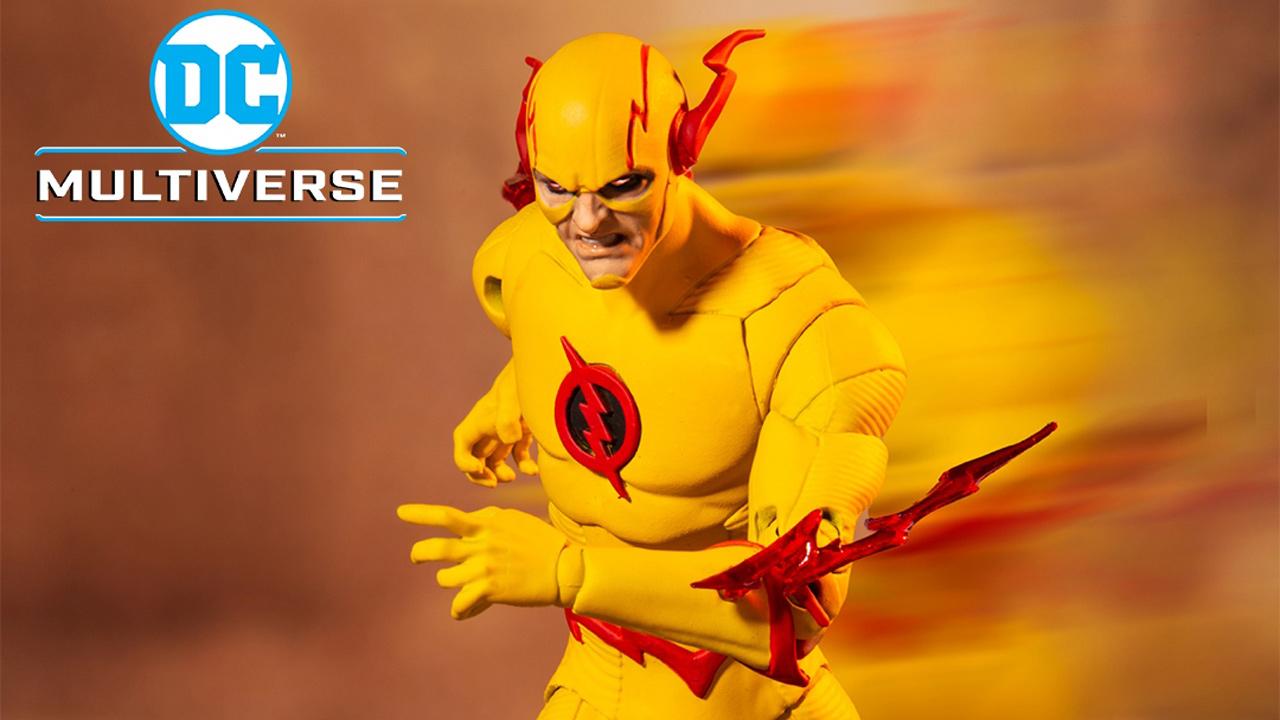 dc-multiverse-reverse-flash-teaser