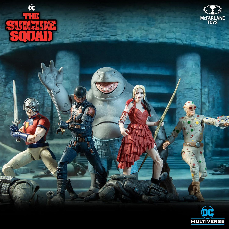 dc-multiverse-suicide-squad-action-figures-preorder