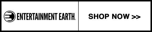 entertainment-earth-shop-now