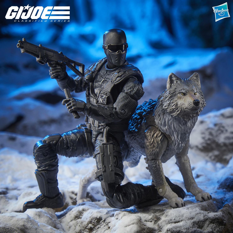 gi-joe-classified-snake-eyes-timber-alpha-commandos-action-figure-preorder