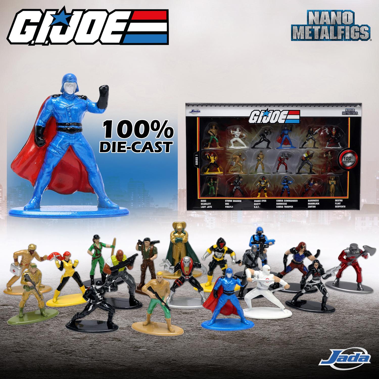 gi-joe-nano-metalfigs-18-pack-jada-toys