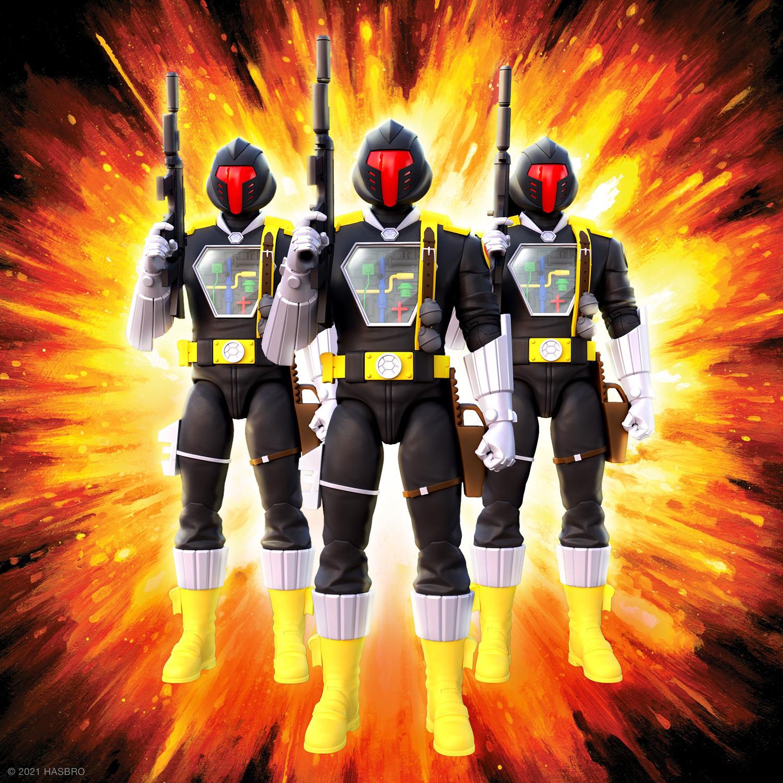 gi-joe-ultimates-super7-cobra-bat-1