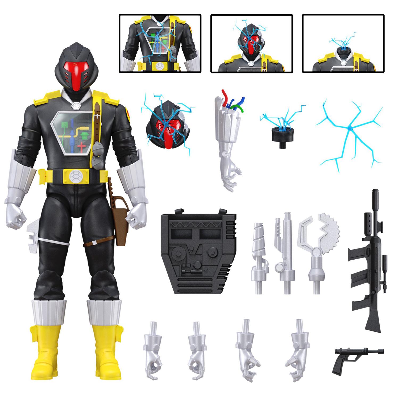 gi-joe-ultimates-super7-cobra-bat-2