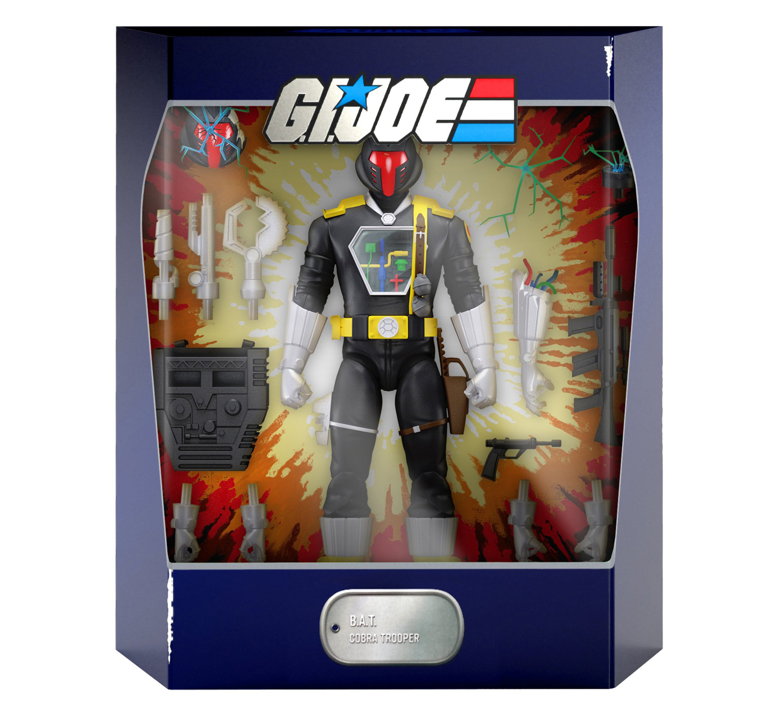 gi-joe-ultimates-super7-cobra-bat-4