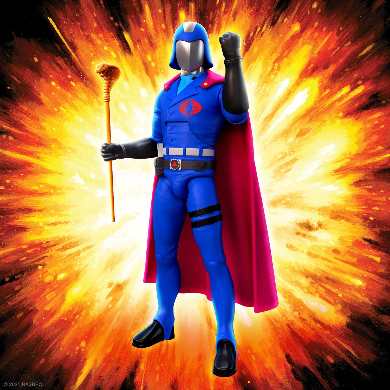 gi-joe-ultimates-super7-cobra-commander-1
