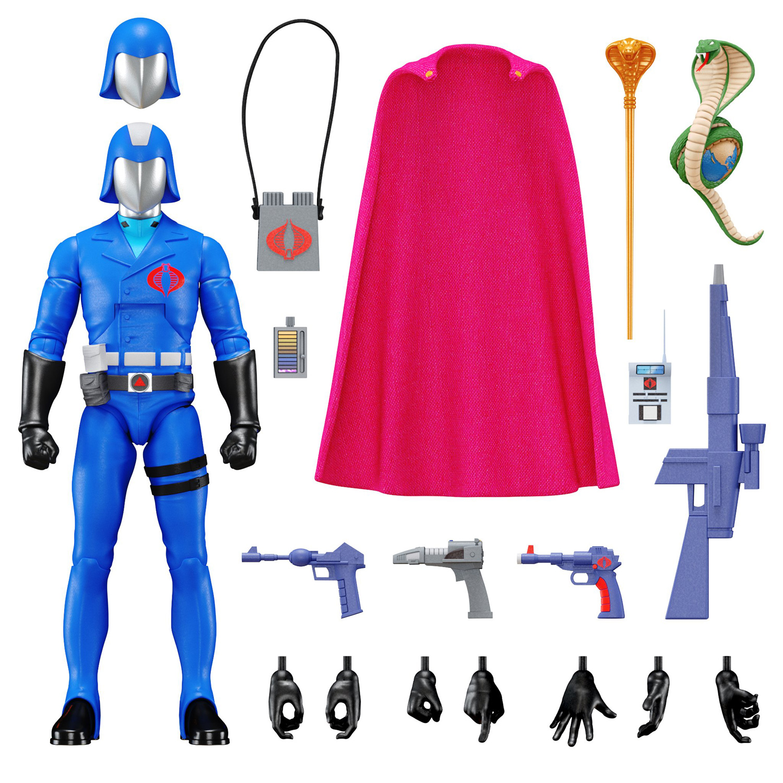 gi-joe-ultimates-super7-cobra-commander-2