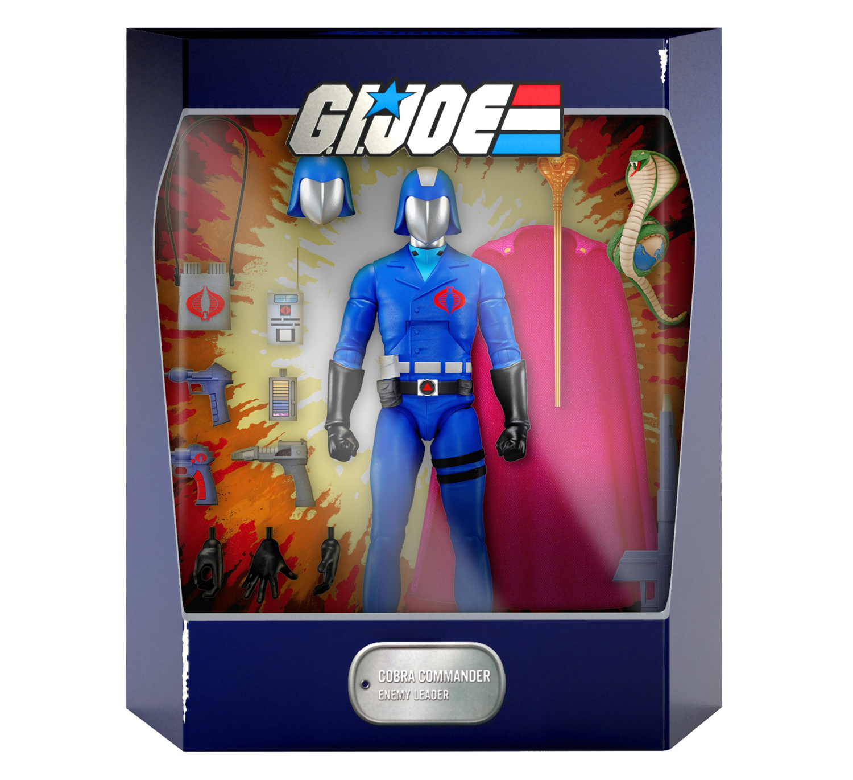 gi-joe-ultimates-super7-cobra-commander-4